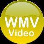 Download WMV