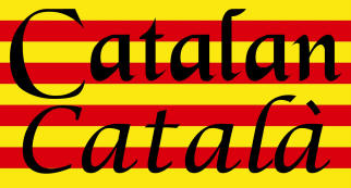 [Image: Catalan_Flag.jpg]