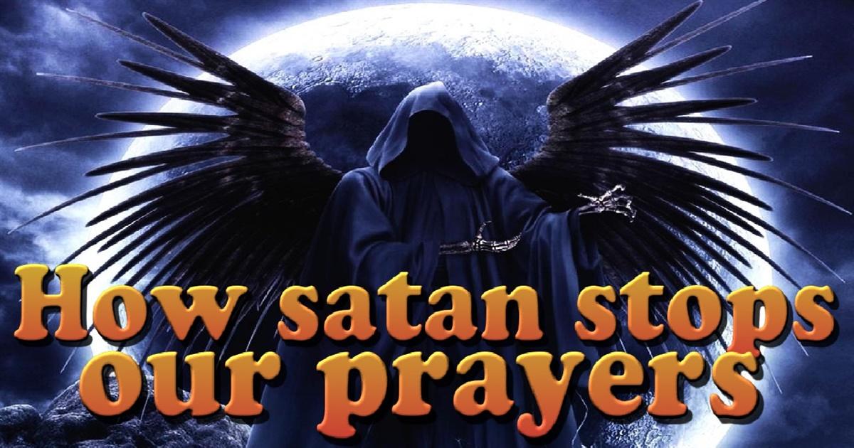 www.divinerevelations.info