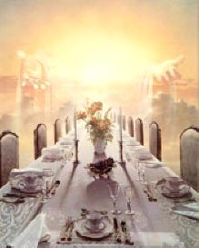 http://spiritlessons.com/DOCUMENTS/7_JOVENES/banquet_table.jpg