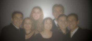 Kuvaa http://www.spiritlessons.com/Documents/7_Jovenes/Group_Picture.jpg ei voida näyttää, koska se sisältää virheitä.