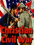 Christian Civil War