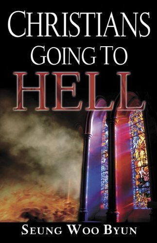 Why do christians go to hell
