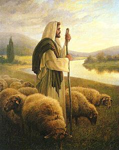 http://spiritlessons.com/Documents/Jesus_Pictures/Jesus_000.jpg
