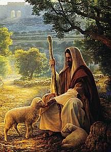 http://spiritlessons.com/Documents/Jesus_Pictures/Jesus_006.jpg