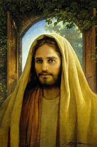 http://spiritlessons.com/Documents/Jesus_Pictures/Jesus_011.jpg