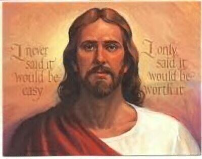 http://spiritlessons.com/Documents/Jesus_Pictures/Jesus_012.jpg