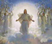 Le Christ est venu bâtir son Eglise. Jesus_026_small