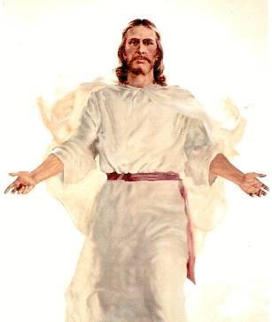 http://www.divinerevelations.info/documents/jesus_pictures/jesus_027.jpg