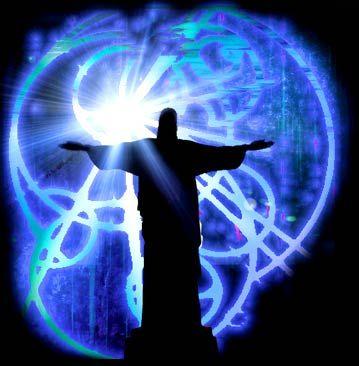 http://spiritlessons.com/Documents/Jesus_Pictures/Jesus_028.jpg