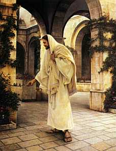 http://spiritlessons.com/Documents/Jesus_Pictures/Jesus_041.jpg