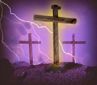 http://spiritlessons.com/Documents/Jesus_Pictures/Jesus_050.jpg