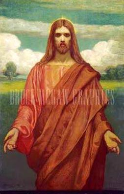 http://spiritlessons.com/Documents/Jesus_Pictures/Jesus_059.jpg