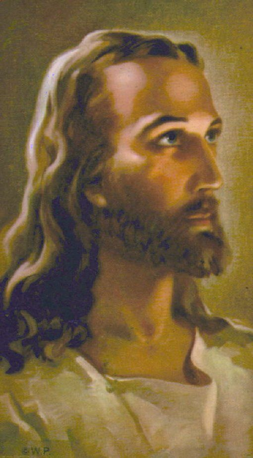 http://spiritlessons.com/Documents/Jesus_Pictures/Jesus_070.jpg