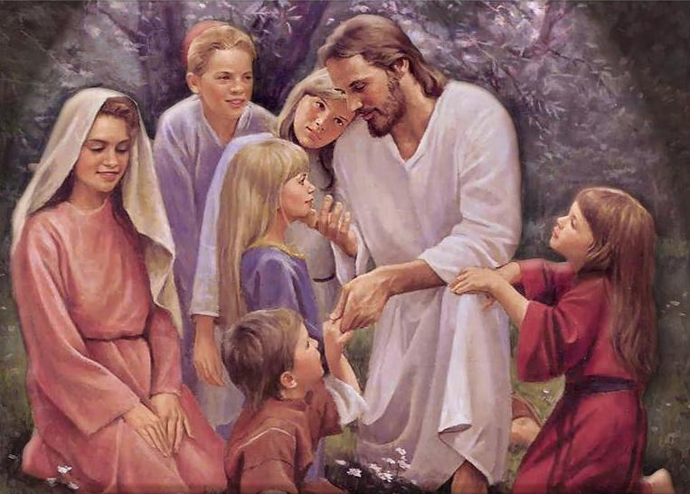 С Рождеством Jesus_086