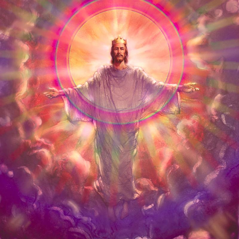 http://spiritlessons.com/Documents/Jesus_Pictures/Jesus_103.jpg