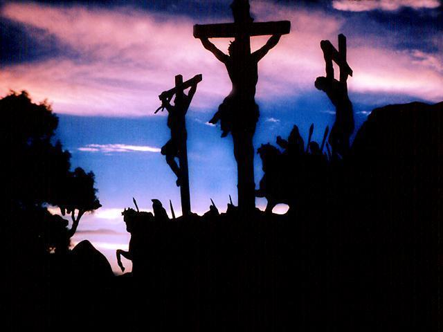 http://www.divinerevelations.info/documents/jesus_pictures/jesus_139.jpg