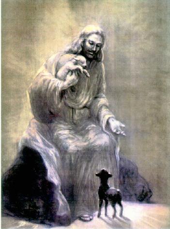 http://spiritlessons.com/Documents/Jesus_Pictures/Jesus_141.jpg
