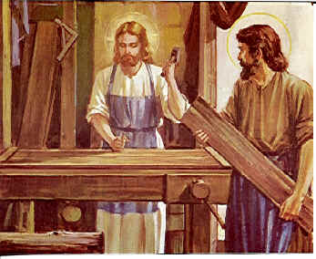 http://www.divinerevelations.info/documents/jesus_pictures/jesus_145.jpg