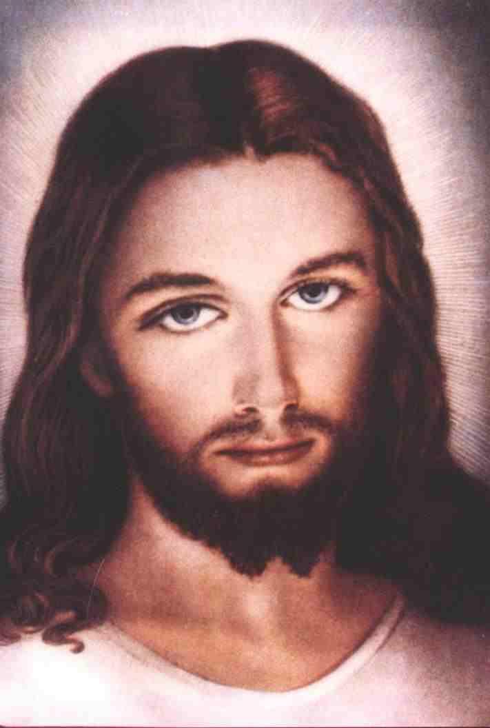 http://spiritlessons.com/Documents/Jesus_Pictures/Jesus_202.JPG