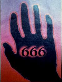 Symbol 666