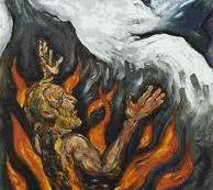 Testimonio del Cielo y del Infierno Por Rev. Park, Yong Gyu