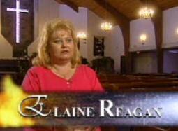Elaine Reagan