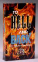 To Hell and Back Video