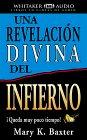 REVELACIONES DIVINAS DEL INFIERNO PDF DOWNLOAD