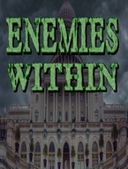 Enemies Within Documentary