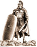 armor of God How Satan Stops Our Prayers   Combat in the Heavenly Realms