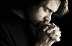 prayer How Satan Stops Our Prayers   Combat in the Heavenly Realms
