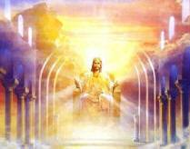 Divine Revelations: Face to Face encounters with Jesus Christ