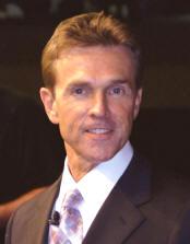 Bill Wiese
