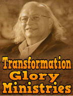 Transformation Glory Ministries