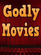 Godly Movies