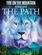 The Path by Rick Joyner