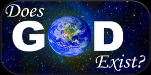 Does GOD Exist? Scientific and Logical Arguments for GOD?