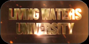 Living Waters University