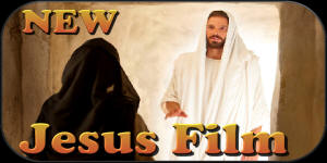 New Jesus Film