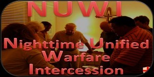 Nighttime Univied Warfare Intercession