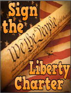 The Liberty Charter