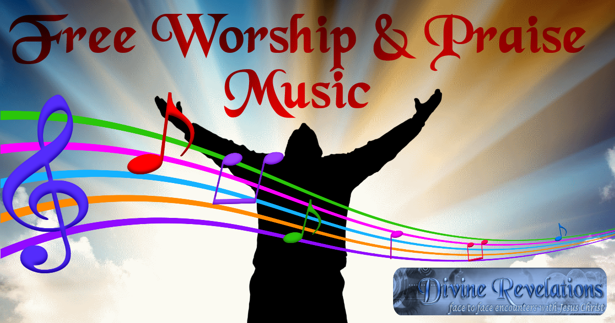 Free Christian Worhship Praise Hymn Music MP3 songs and listen