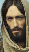 Jesus_Christ_Image_164.jpg (683417 bytes)