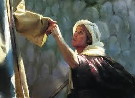 http://www.divinerevelations.info/pics/jesus_christ_image_120.jpg