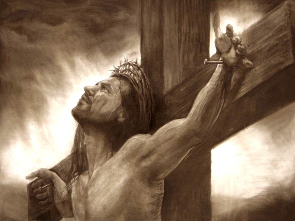 http://www.divinerevelations.info/pics/jesus_christ_image_221.jpg
