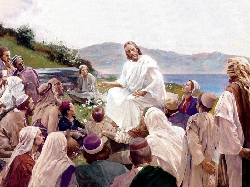 http://www.divinerevelations.info/pics/jesus_christ_image_234.jpg