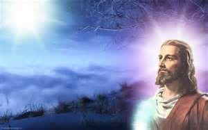 Jesus_Christ_Image_340.jpg