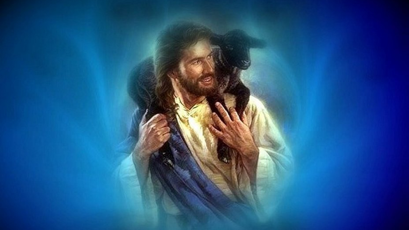 250 Images & Pictures of Jesus Christ Pictures Of Jesus