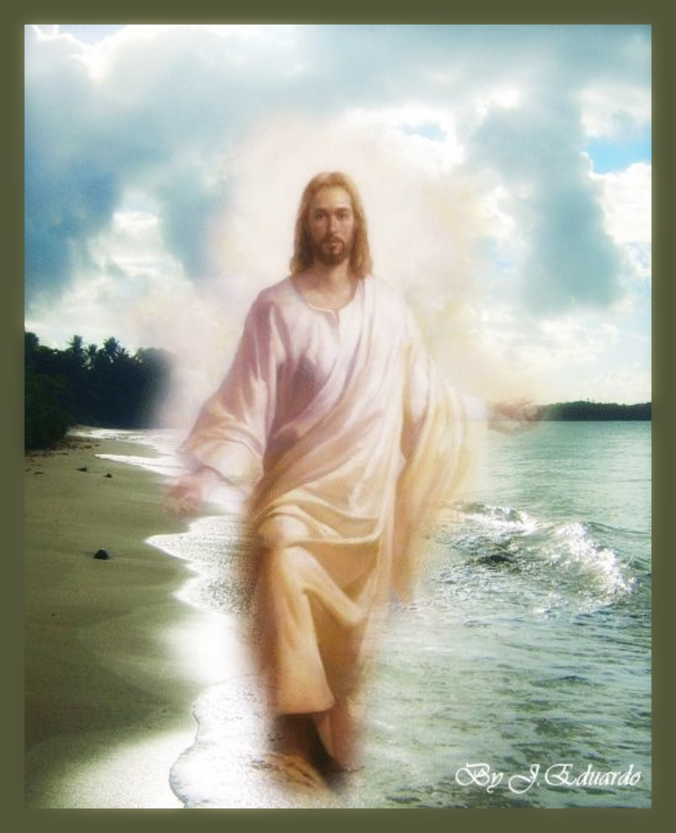 a religious essay on jesus christ I believe in jesus christ religion essay religious practices and proclamations by which devotees worshipped many gods to say i.